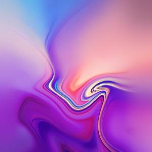 galaxy a9 2018 wallpaper ardroiding 08