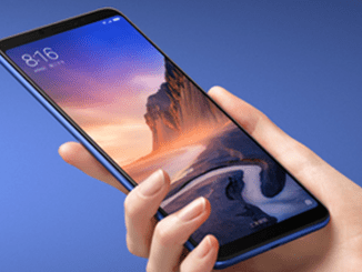 mi mix 3 wallpapers download