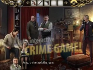 murder in the alphs hack cheats