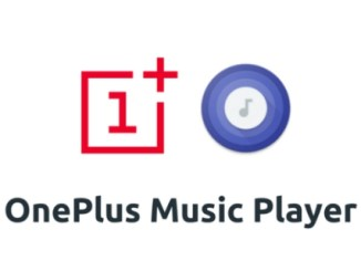 oneplus music player latest apk