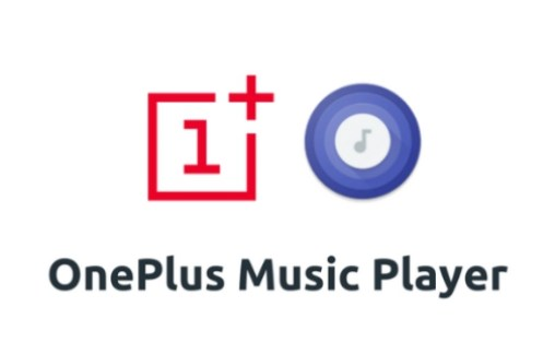 oneplus music player latest apk