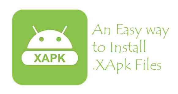 pure apk install for pc