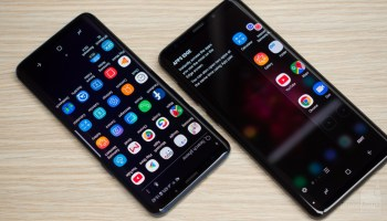 Download Android 9 Pie Stock Wallpapers [Android Pie