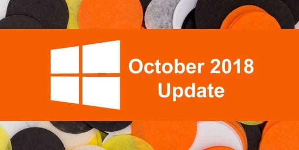 win 10 1809 october 2018 update iso download links