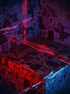 razer phone 2 wallpaper ardroiding 04