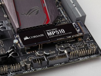 corsair mp510 series