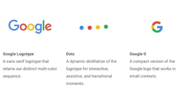 google sans font zip file download