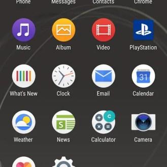 Sony-Xperia-Home-Launcher-screenshot-4