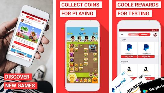 app flame apk download