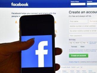 check if your facebook account is safe from hack or not