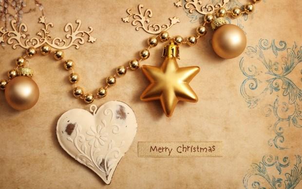 merry christmas wallpaper hd 20