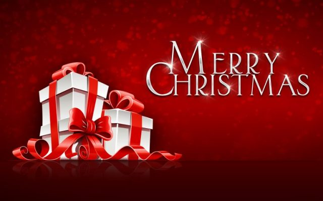 merry christmas wallpaper hd 4
