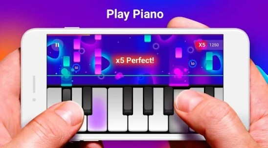piano crush for pc
