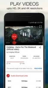 videoder apk app