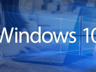 product activation keys 2019 for windows 10