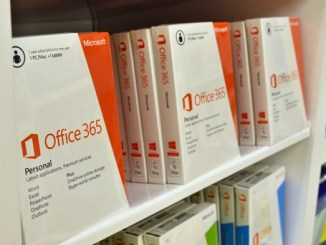 uninstall office 365 or office 2019 or office 2016 on windows 10