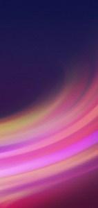 xiaomi mi play wallpaper ardroiding 09