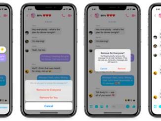 Facebook_Messenger_unsend_messages_feature