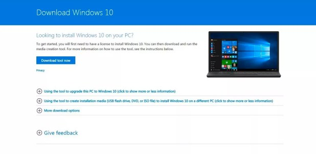 windows_10_download_microsoft_source