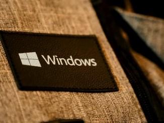 windows 10 may 2019 update media creation tool