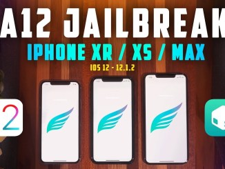 chimera jailbreak ipa download link