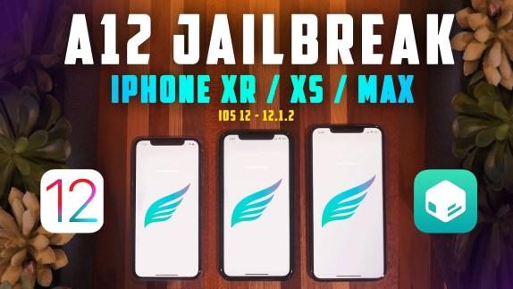 chimera jailbreak ipa download link