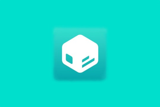 download sileo 1.0.2