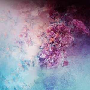 galaxy a50 stock wallpaper ardroiding 07