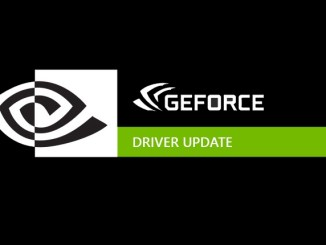 geforce hotfix driver 430.53 download update