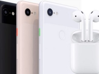 link airpods with android devices