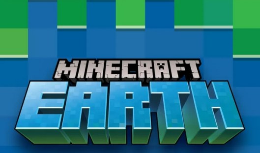 minecraft earth apk android