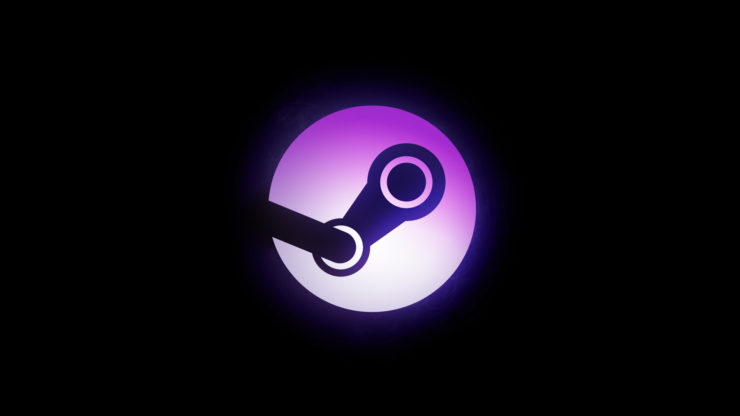 steam link iphone app download