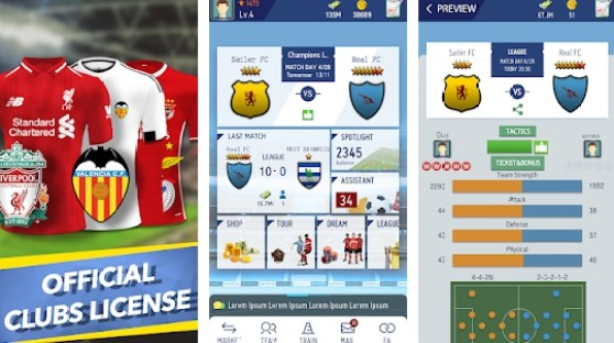 top soccer manager 2019 pc download