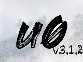 unc0ver 3.1.2 ipa download