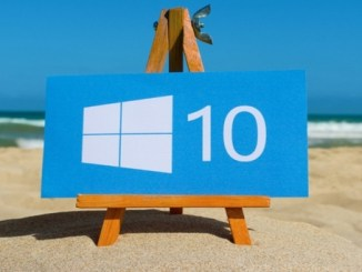 win 10 1909 iso download links