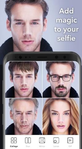 face app pro screenshot (1)
