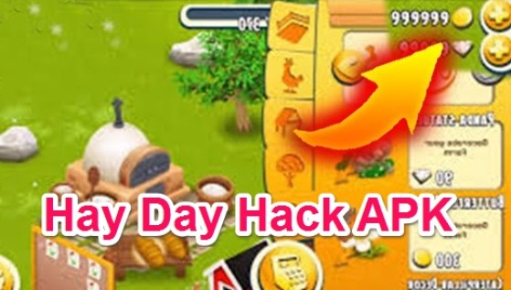 Hay Day Hack Apk Mod Unlocked Version 1.48.149 - Android Update | AR  Droiding