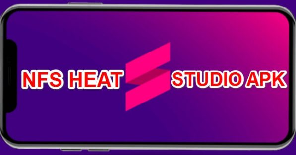 nfs heat studio apk 2019 download link
