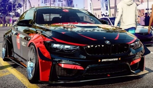 nfs heat studio apk for android download link 2020
