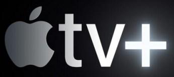 apple tv+ apk download link 2020