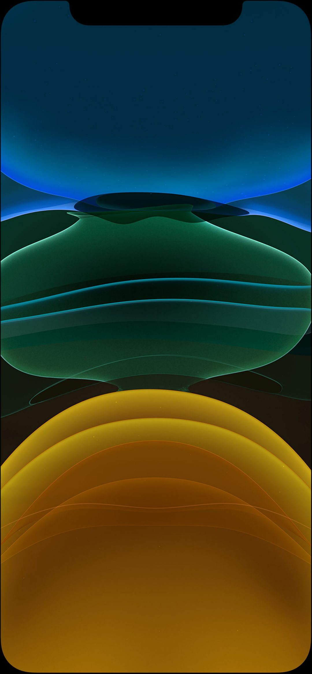 iphone-11-default-wallpaper-ardroiding-09