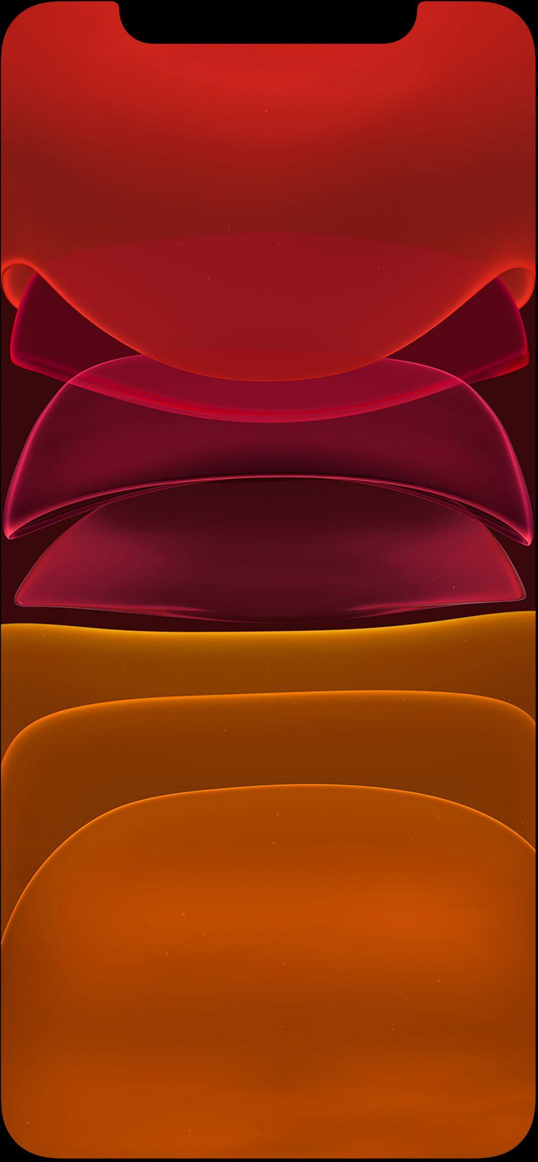 iphone-11-default-wallpaper-ardroiding-12