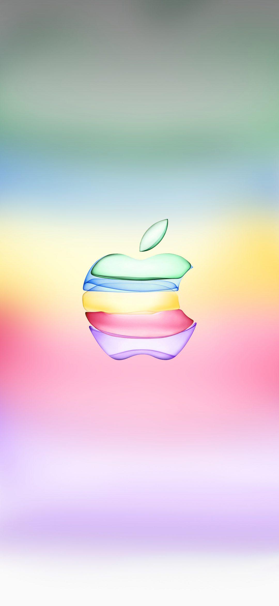 iphone-11-default-wallpaper-ardroiding-15