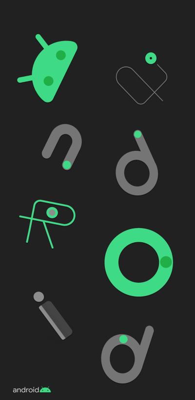 pixel-4-stock-wallpaper-ardroiding-05