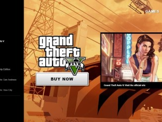 rockstar games launcher pc download link