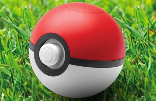 pokemon go hacked apk download link 2019