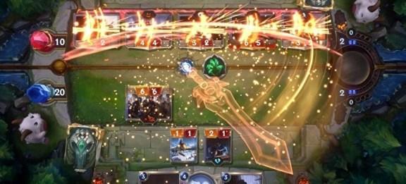 Legends-Of-Runeterra-download-app-apk