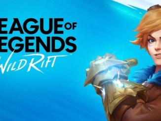 league-of-legends-apk