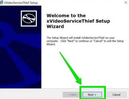 xvideoservicethief 2020 for pc