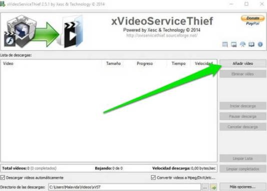 xvideoservicethief add video